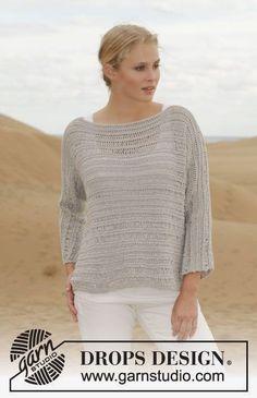 modele tricot ajoure gratuit