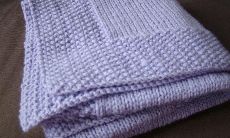Couverture tricot xxl simple plaidplie with couverture tricot xxl amazing couverture de tricot - Tricot avec les bras couverture ...