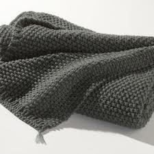 plaid en laine pas cher i love tricot. Black Bedroom Furniture Sets. Home Design Ideas