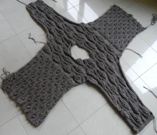 c23ced4f14f Voici une sélection pour le tricot pour vous     . Tricot facile femme
