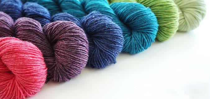 comment arreter les mailles d un tricot i love tricot. Black Bedroom Furniture Sets. Home Design Ideas