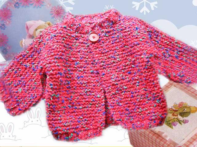 tricot jacquard plusieurs couleurs i love tricot. Black Bedroom Furniture Sets. Home Design Ideas