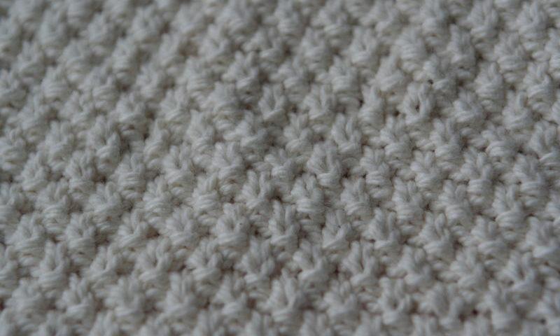 tricot point de bl i love tricot. Black Bedroom Furniture Sets. Home Design Ideas