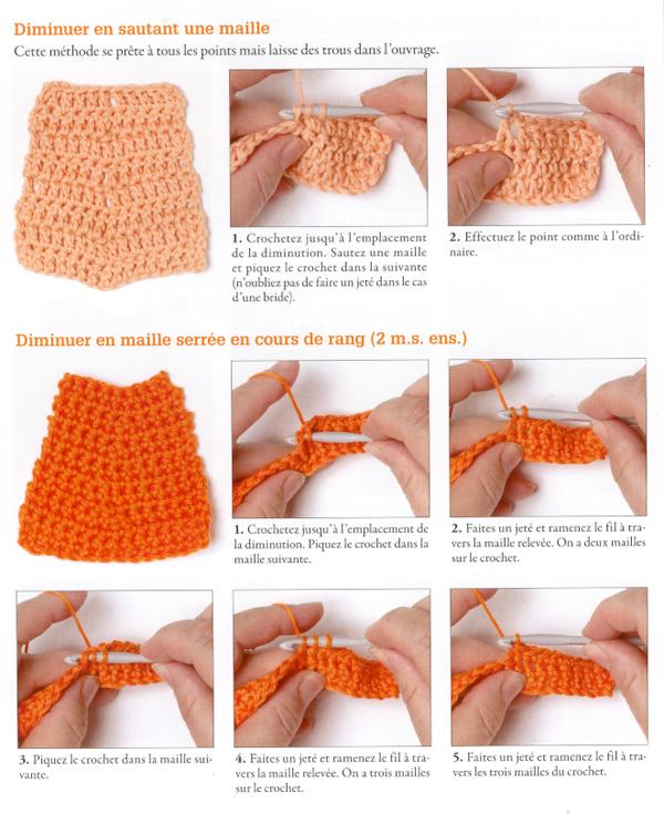 apprendre tricoter pour les nuls i love tricot. Black Bedroom Furniture Sets. Home Design Ideas