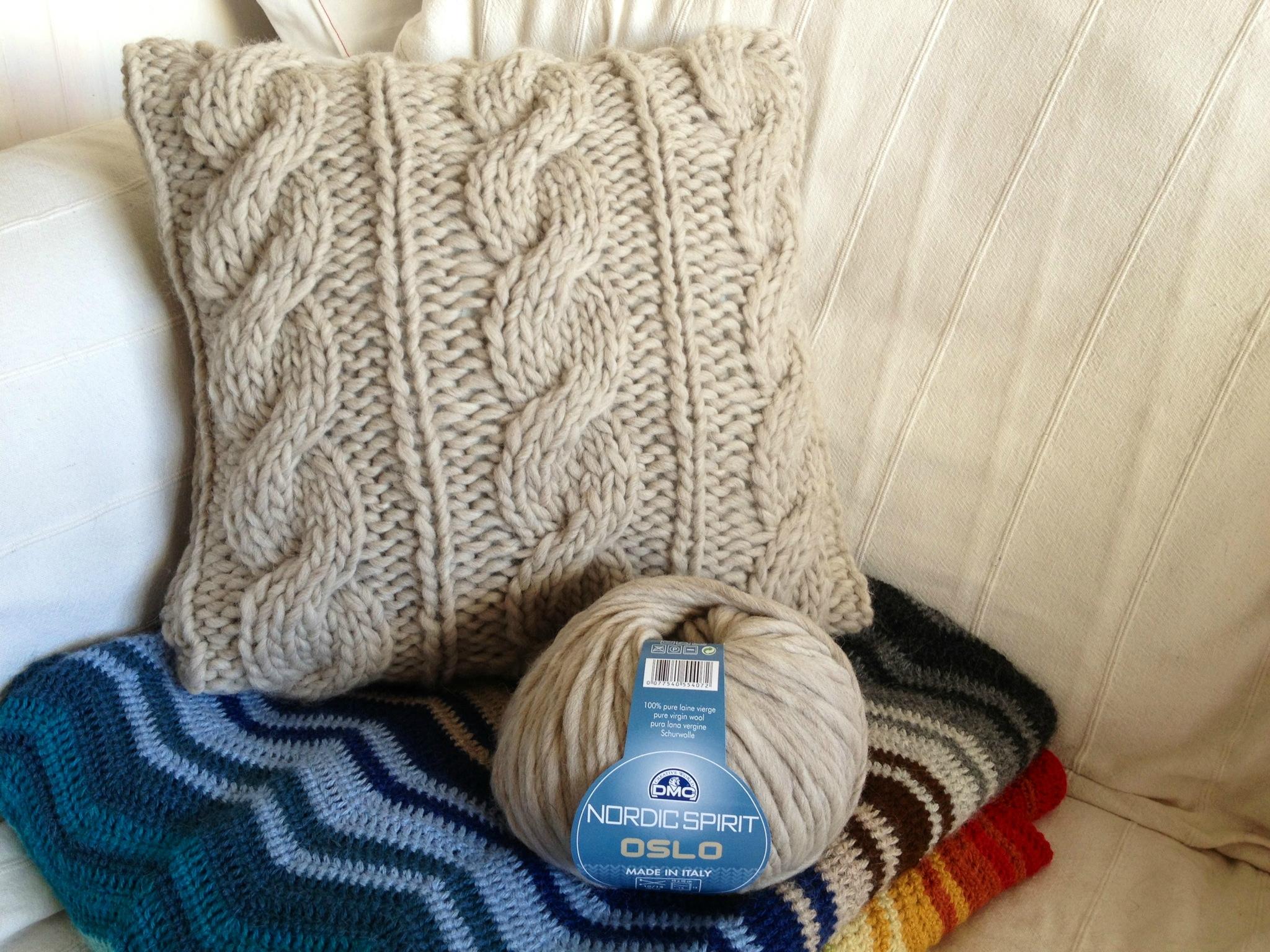 plaid tricot archives i love tricot. Black Bedroom Furniture Sets. Home Design Ideas
