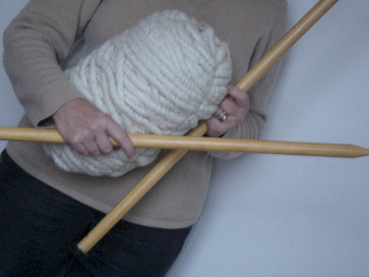 acheter laine geante i love tricot. Black Bedroom Furniture Sets. Home Design Ideas