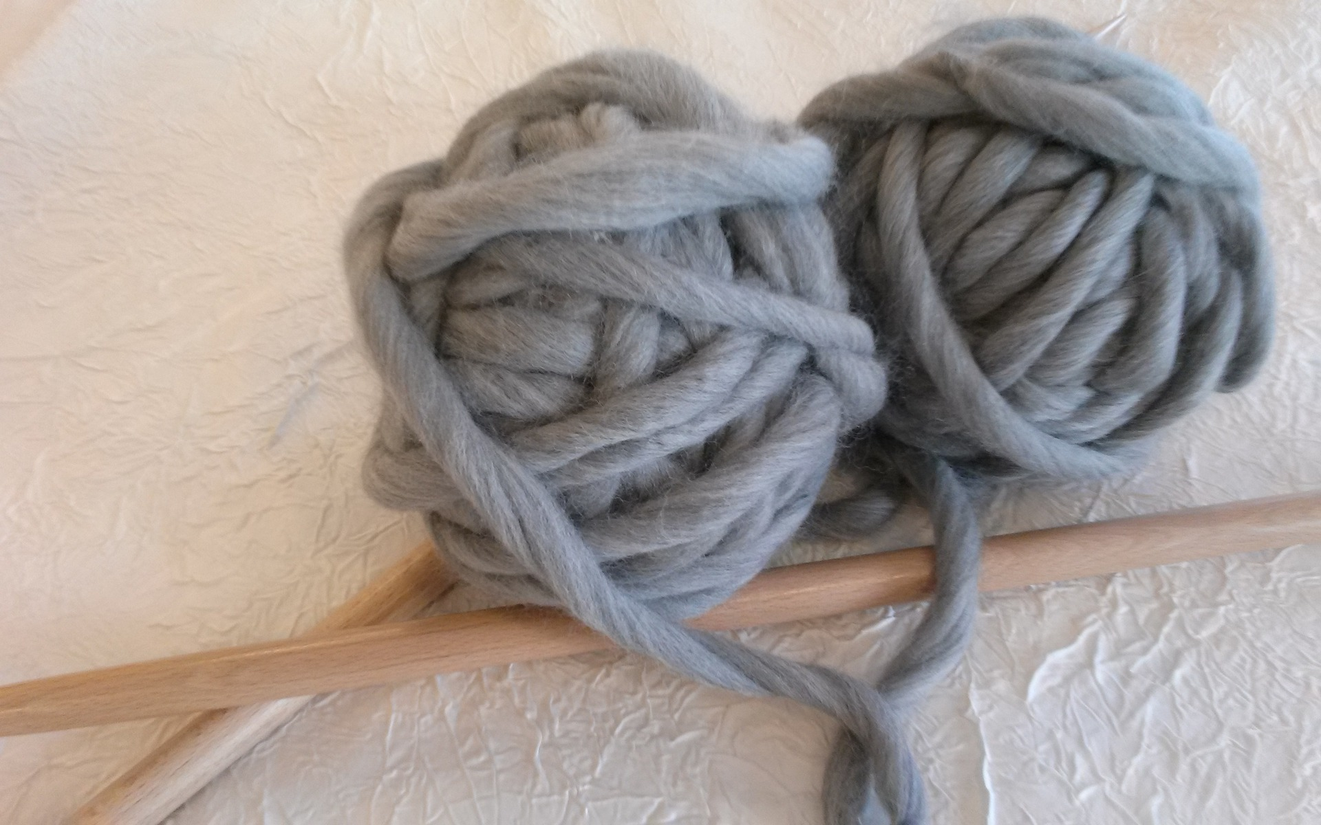 tricoter couverture b b en laine i love tricot. Black Bedroom Furniture Sets. Home Design Ideas