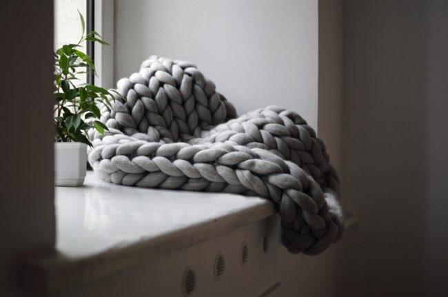 tapis au tricot i love tricot. Black Bedroom Furniture Sets. Home Design Ideas
